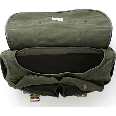 Filson Field Bag Medium | Otter Green 11070232