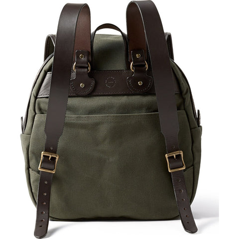 Filson Rucksack Backpack | Otter Green 11070262