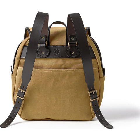 Filson Rucksack Backpack | Tan 11070262