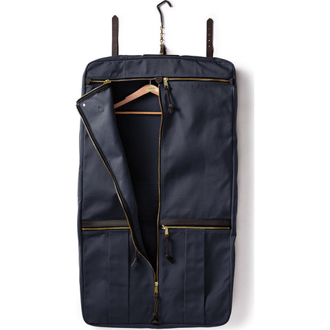 Filson Garment Bag | Navy
