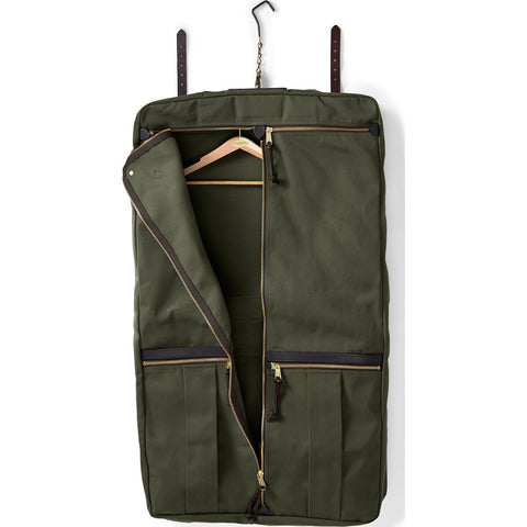 Filson Garment Bag | Otter Green- 11070270