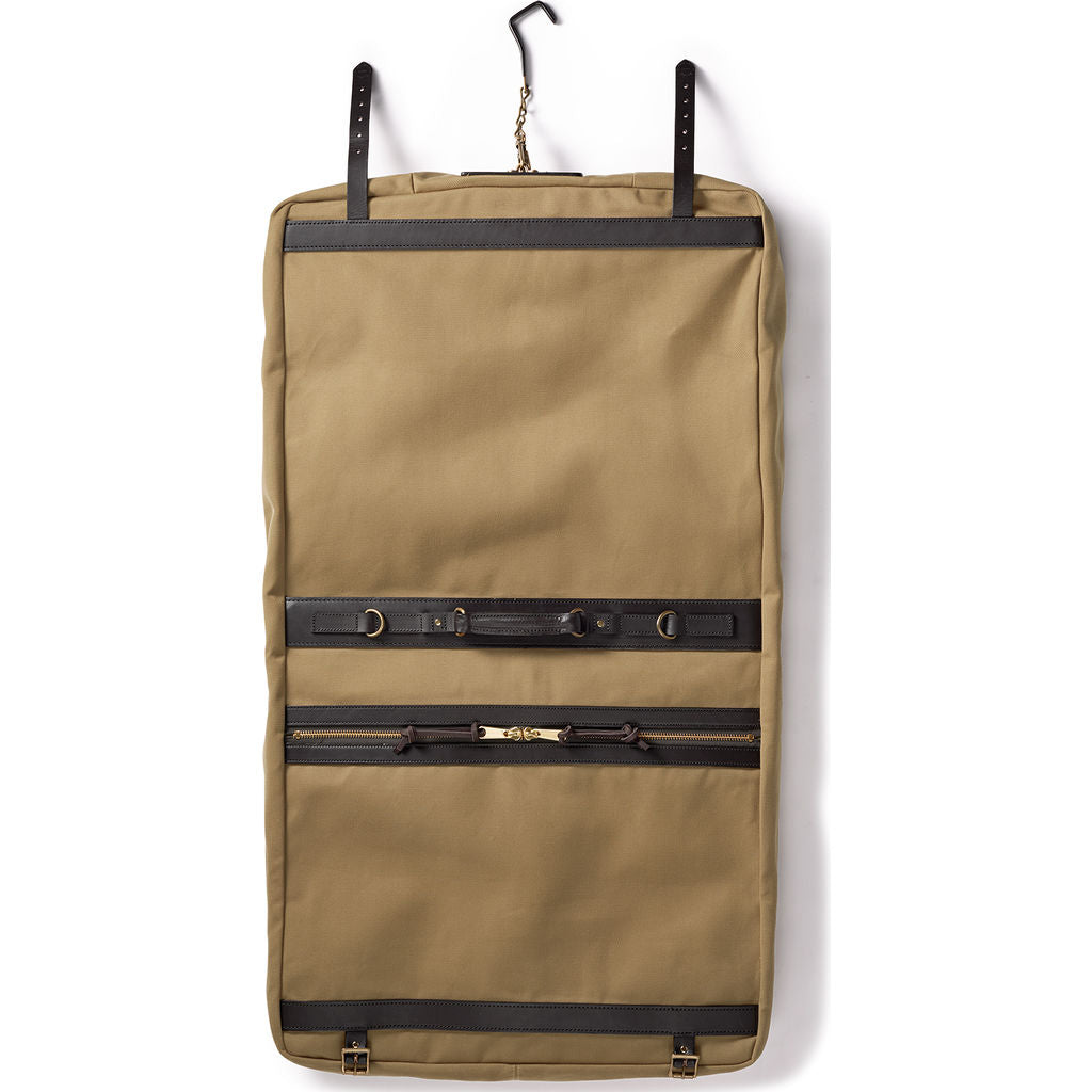 Filson Garment Bag | Tan- 11070270