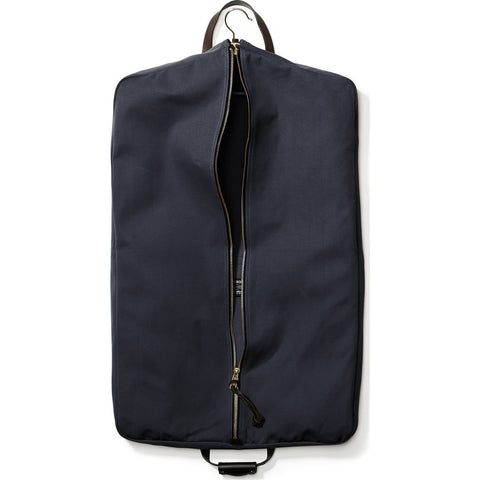 Filson Suit Cover | Navy