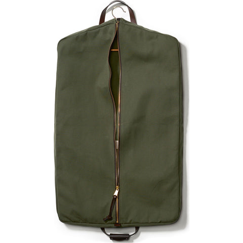 Filson Suit Cover Bag | Otter Green- 11070271
