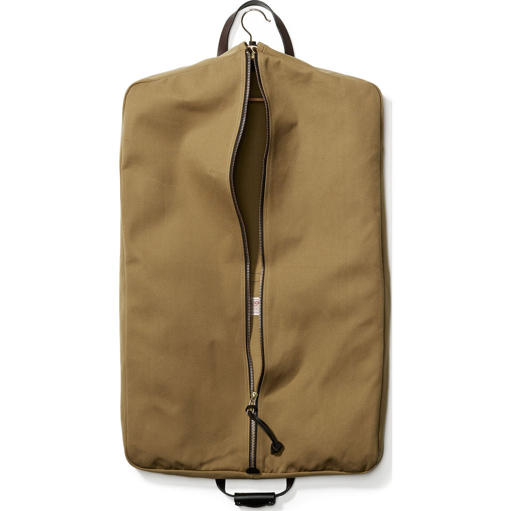 Filson Suit Cover Bag | Tan- 11070271