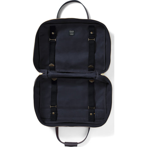 Filson Small Pullman Bag | Navy- 11070346