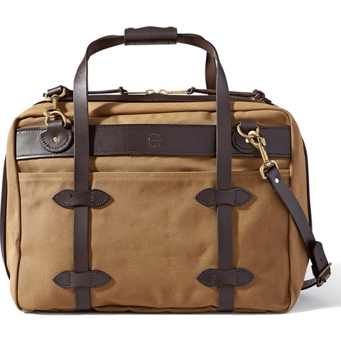 Filson Pullman Bag Small | Tan 11070346