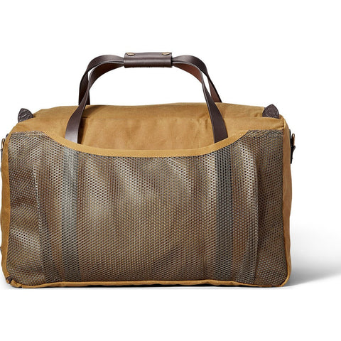 Filson Excursion Bag | Dark Tan 11070347