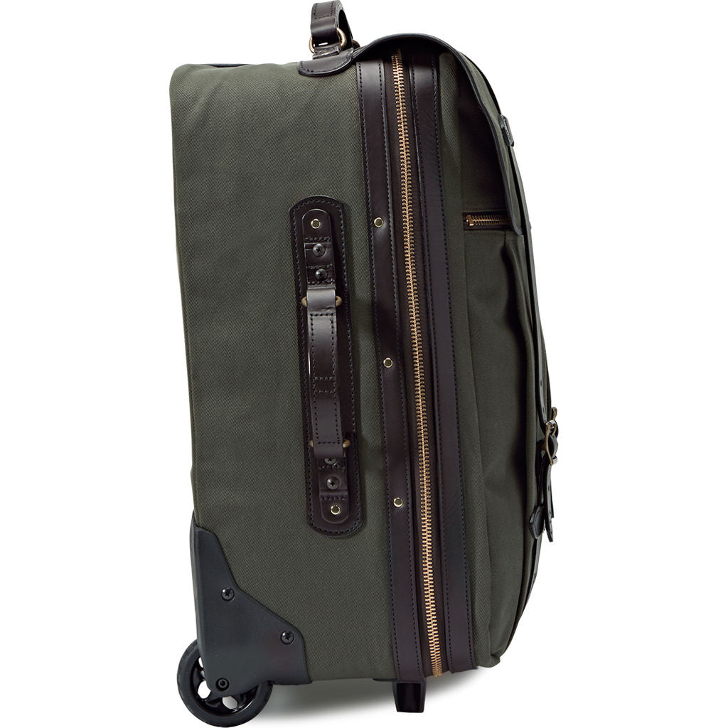 Filson Medium Rolling Check-In Bag | Otter Green- 11070374