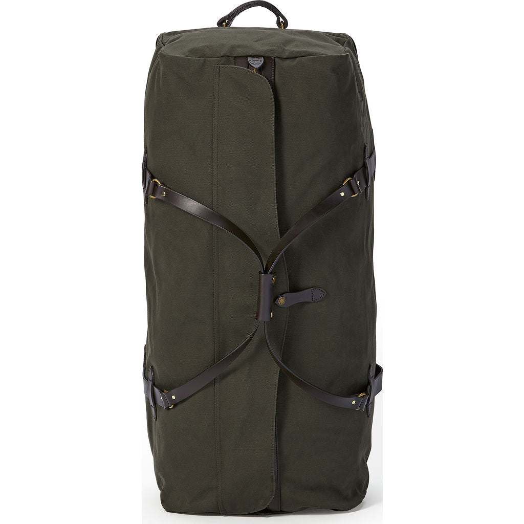 3c50d191168 ... Filson Extra Large Rolling Duffle Bag