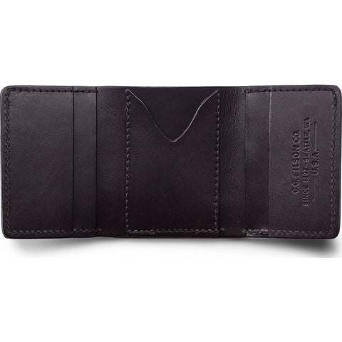 Filson Tri-Fold Wallet | Brown 11070400
