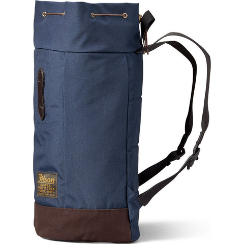 Filson Small Day Pack Backpack | Navy 11070413-NA