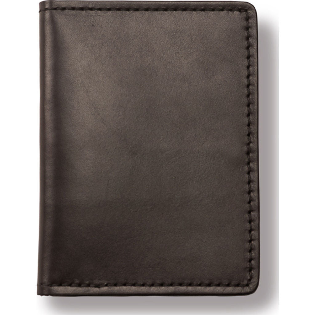 Filson Passport & Card Case | Brown 11070423Brown