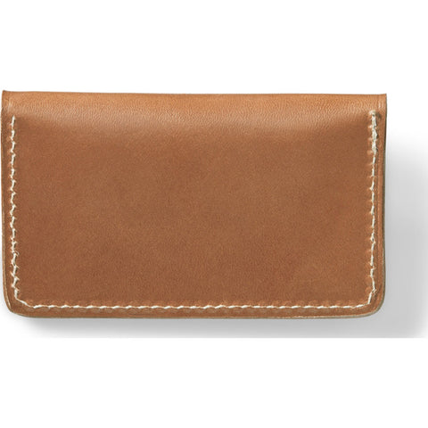 Filson Snap Wallet | TanLeather 11070440TanLeather