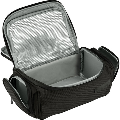 Briggs & Riley Executive Toiletry Kit | Black