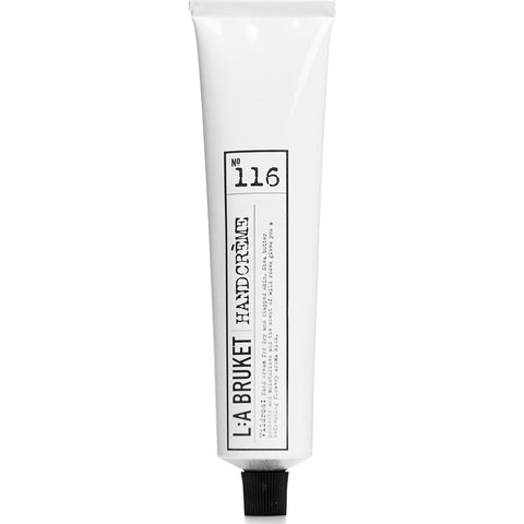 L:A Bruket No 116 Hand Cream | Wild Rose 70ml 10513