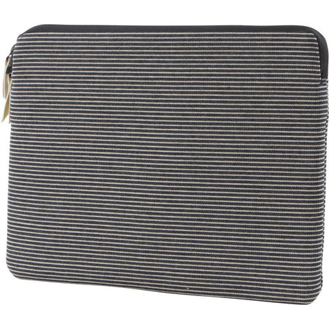"Hex Convoy 11"" Laptop Sleeve 