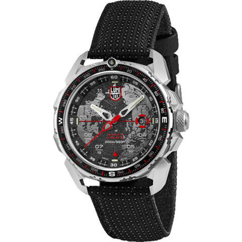 Luminox Ice Sar Arctic 1200 Series XL.1201 Watch | 46 mm