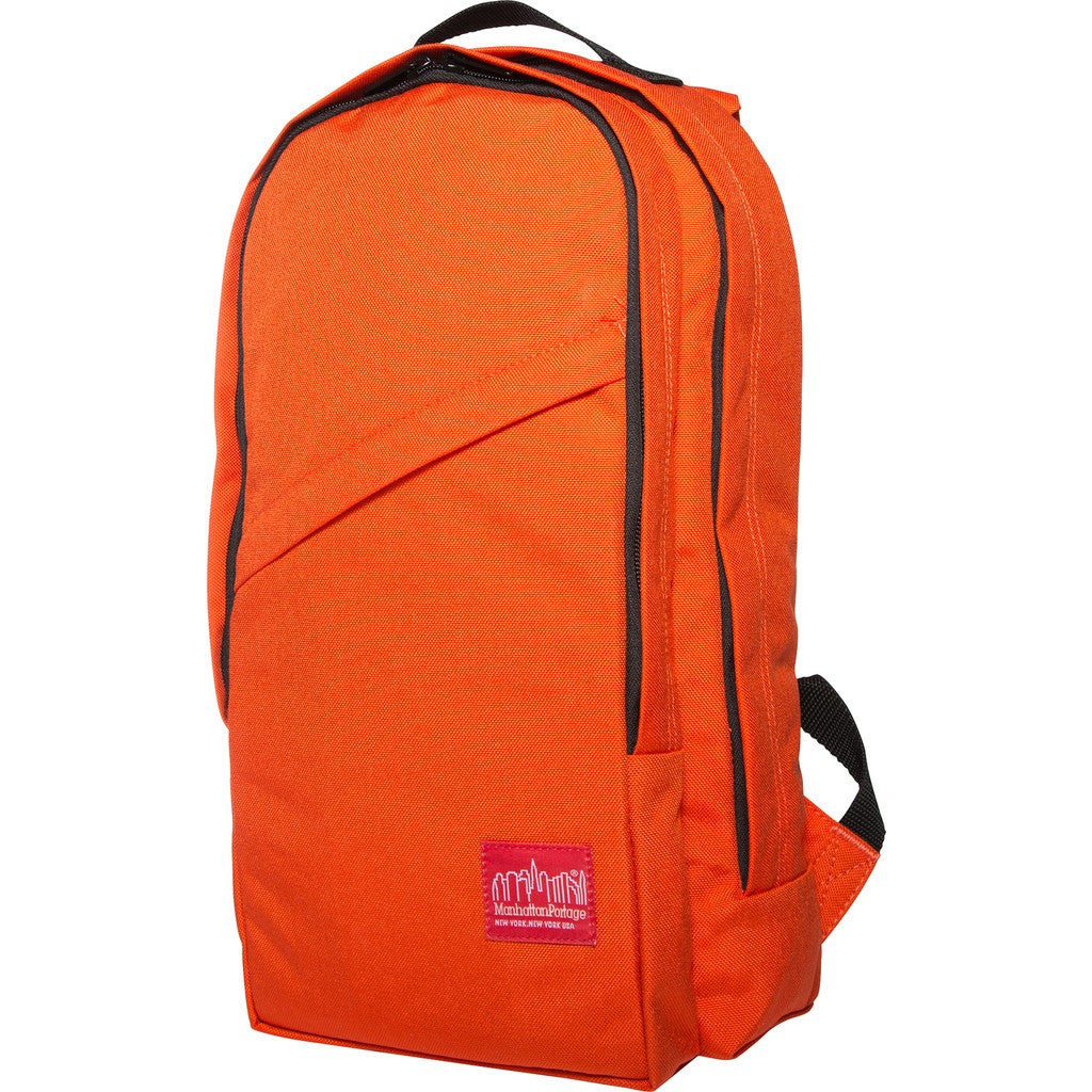 Manhattan Portage One57 Backpack 1235 N Sportique