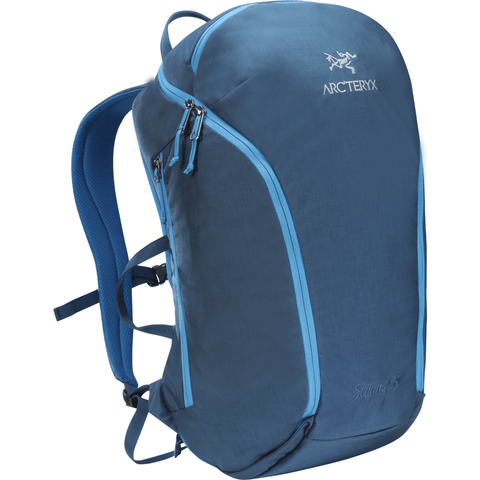 Arc'teryx Sebring 25 Backpack | Legion Blue 252631