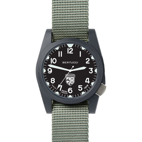 Bertucci Gamekeeper Watch