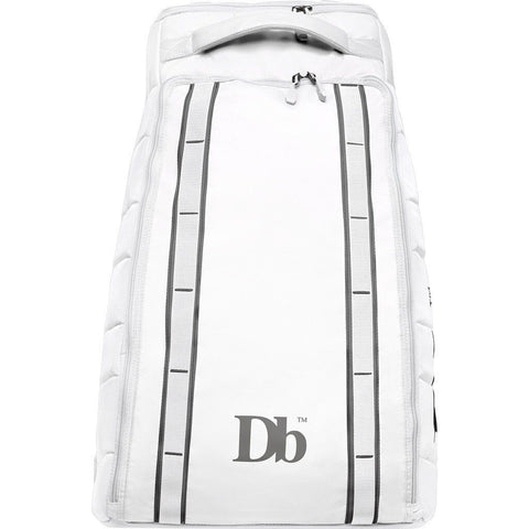 Douchebags Hugger 60L Duffel Backpack