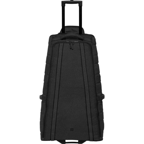 Douchebags Big Bastard 90L Roller Suitcase