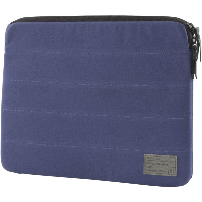 "Hex Century 13"" Macbook Pro Sleeve 