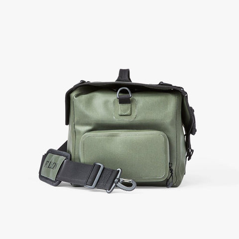 Filson Sportsman Dry Bag One Size | Green