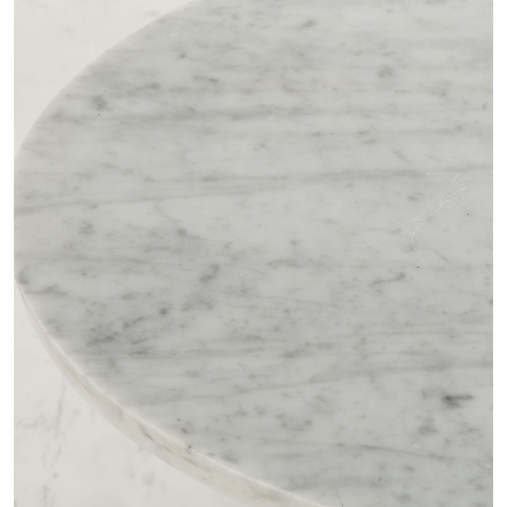 White marble table top White Gold Resource Decor Rose Side Table White Marblerose Gold Sportique Resource Decor Rose Side Table White Marblerose Gold Sportique
