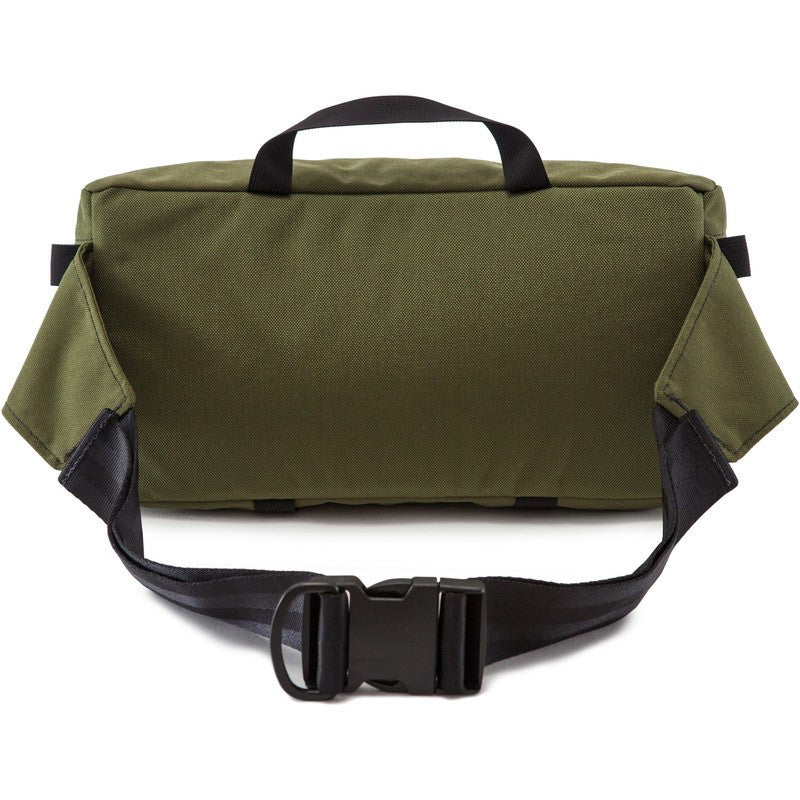 Topo Designs Hip Pack | Olive
