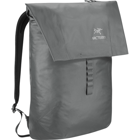 Arc'teryx Granville Backpack | Janus 269106