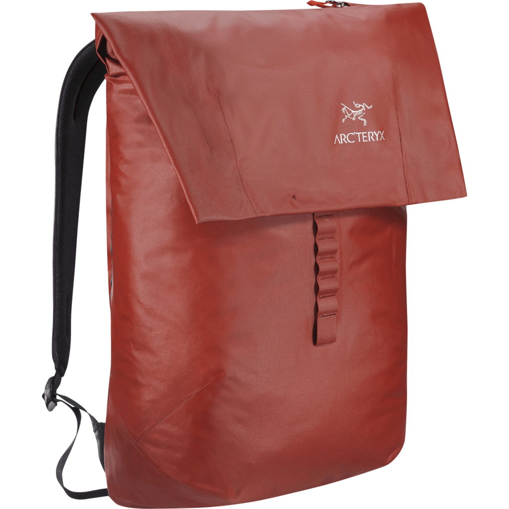Arc'teryx Granville Backpack | Sangria 269105