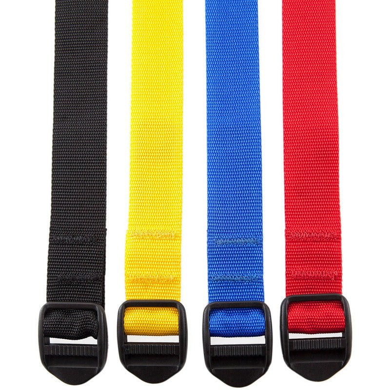 "Topo Designs 24"" Accessory Straps (set of 2) 