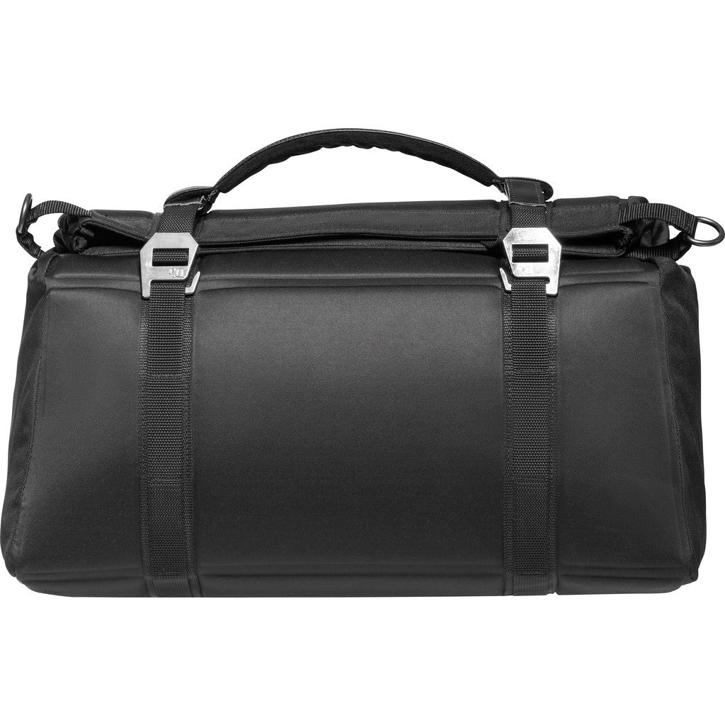 Douchebags Affair Duffel Bag | Pitch Black 149A