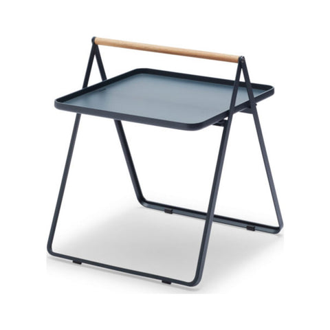 Skagerak By Your Side Table