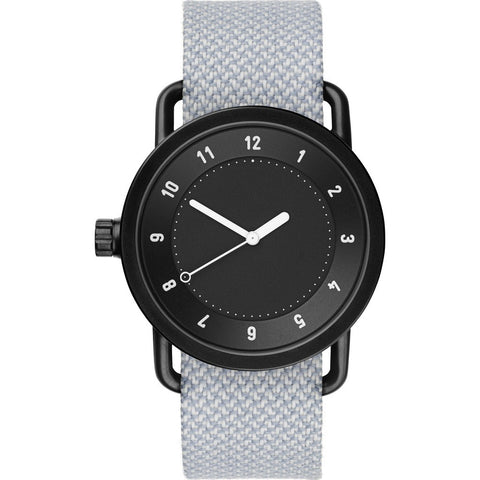 TID No. 1 36 Black Watch | Mineral Twain