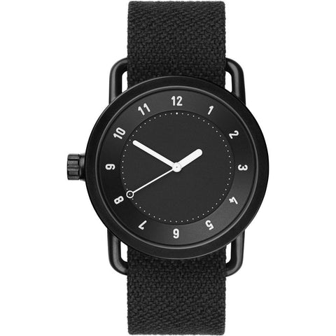 TID No. 1 36 Black Watch | Coal Twain