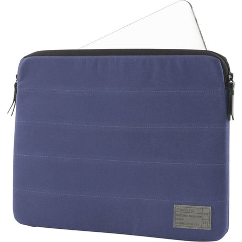 "Hex Century 15"" Macbook Pro Sleeve 