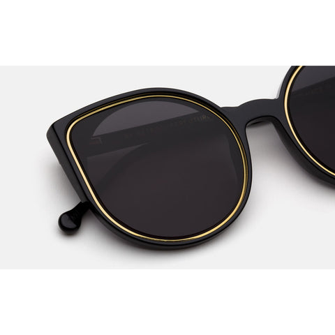 RetroSuperFuture Lucia Forma Sunglasses | Impero TA9