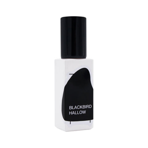 Blackbird Perfume | Hallow 15mL