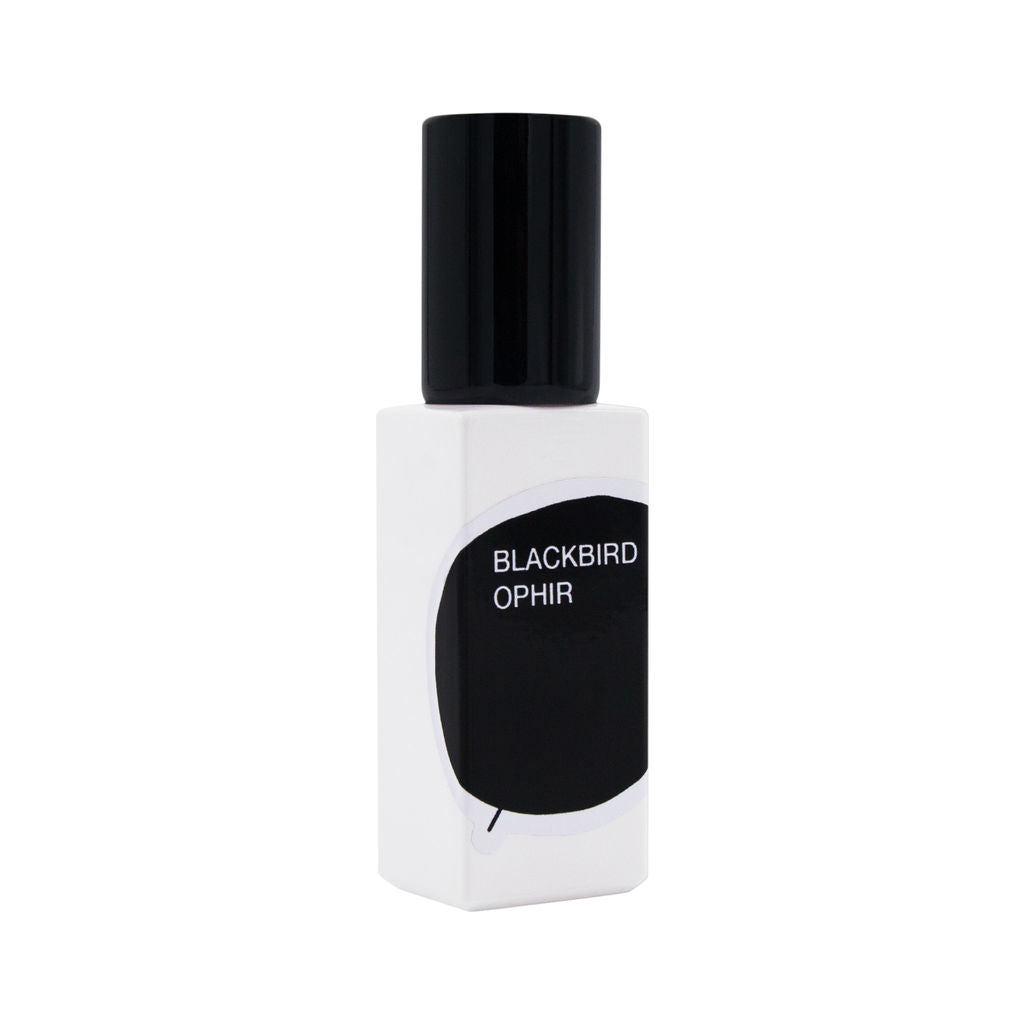 Blackbird Perfume | Ophir 15mL