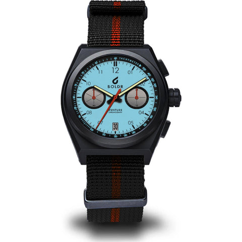 Boldr Rally I Watch | Wells