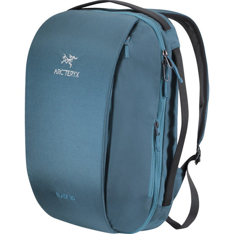 Arc'teryx Blade 20 Backpack | Legion Blue