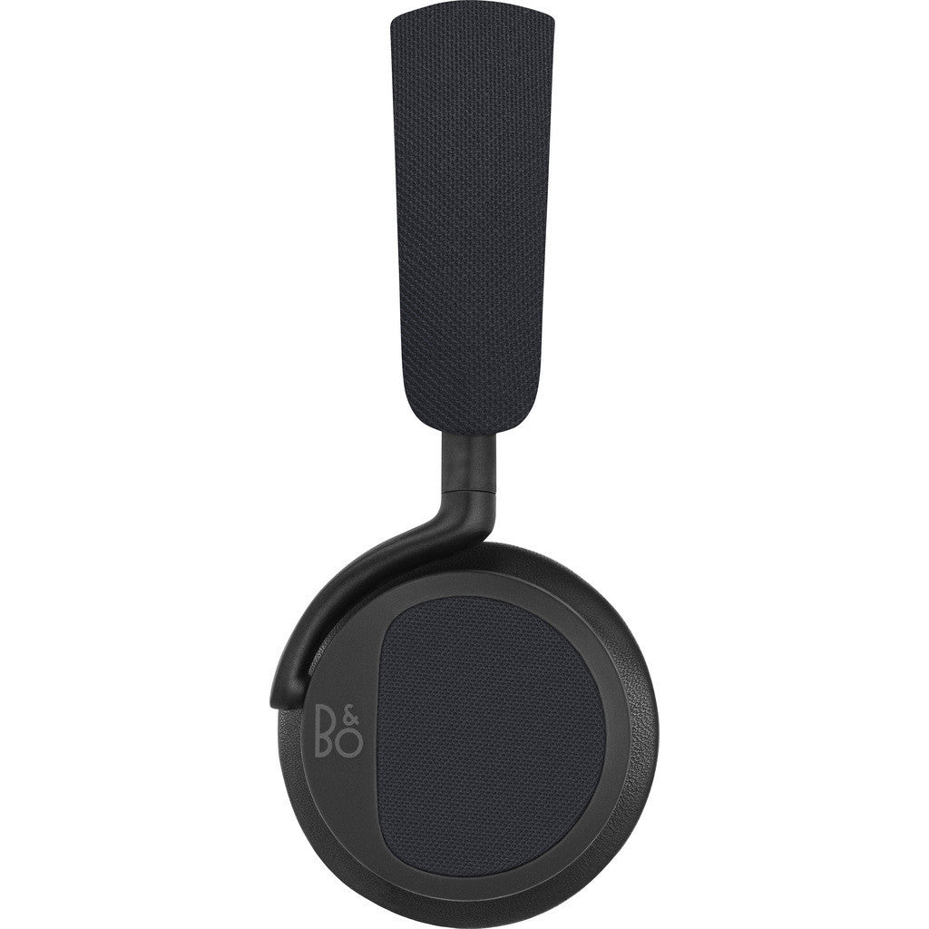 Bang & Olufsen BeoPlay H2 Headphones | Carbon Blue 1642300