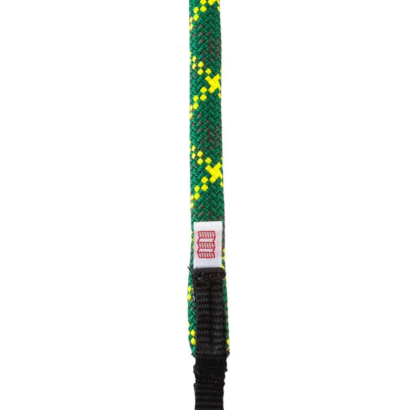 Topo Designs Camera Strap | Green