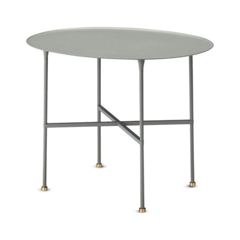 Skagerak Brut Side Table
