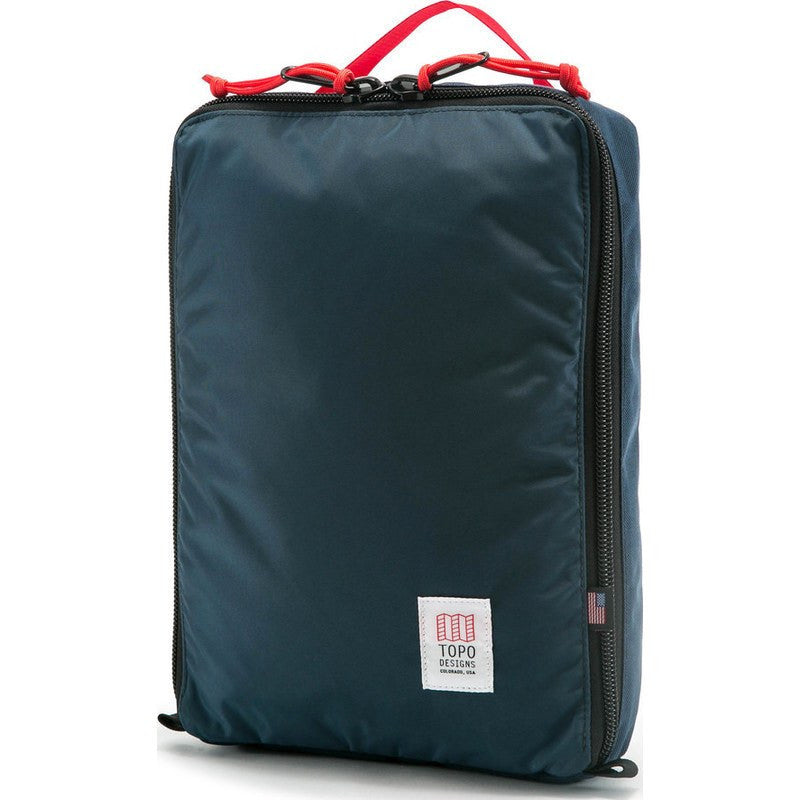 Topo Designs Pack Bag | Navy