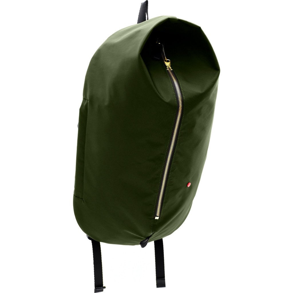 TeddyFish 18T/F Backpack | Olive TDF-18T/F-OLV