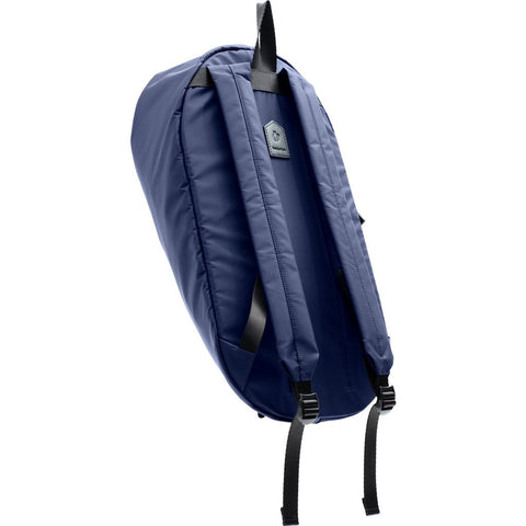 TeddyFish 18T/F Backpack | Navy TDF-18T/F-NVY
